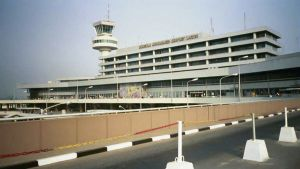 FG Approves Concession of Lagos, Abuja Airports